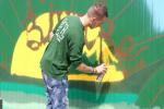 Graffiti-04-1