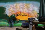 Graffiti-07-1