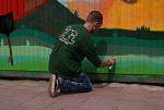 Graffiti-11-1